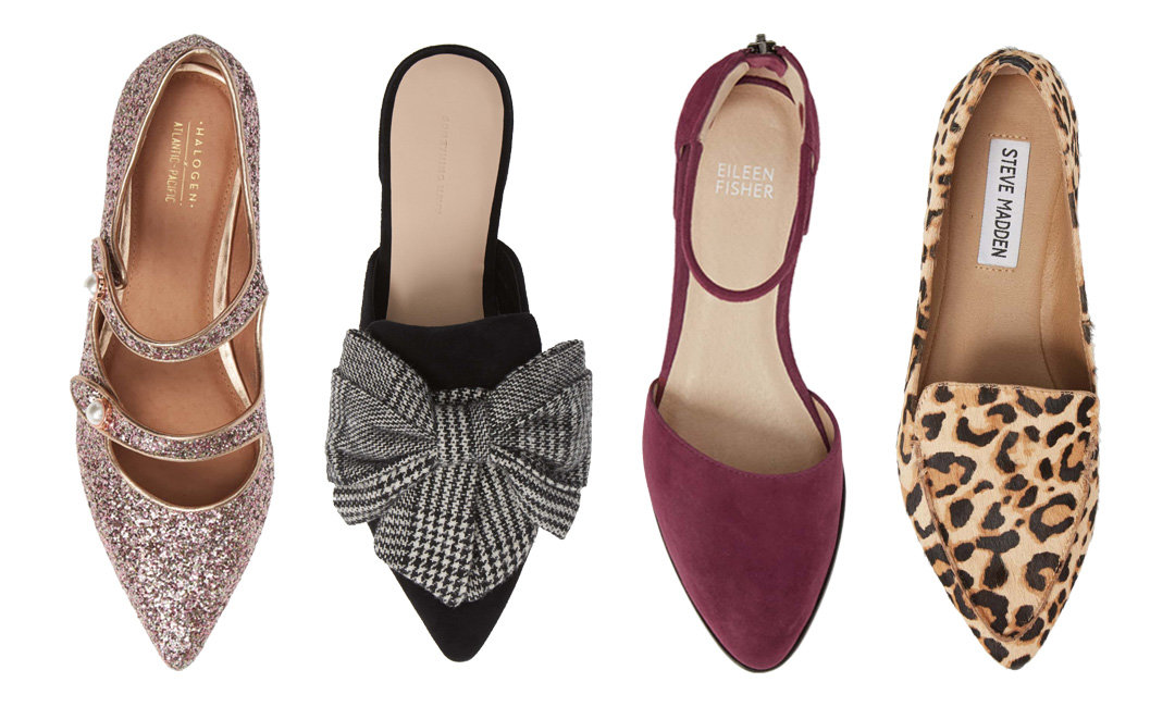 The Best Black Friday Sales   Shoelistic.com/Blog