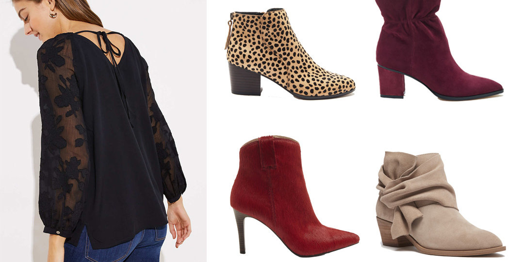 The Best Cyber Monday Clothing & Shoe Sales | Shoelistic.com/Blog