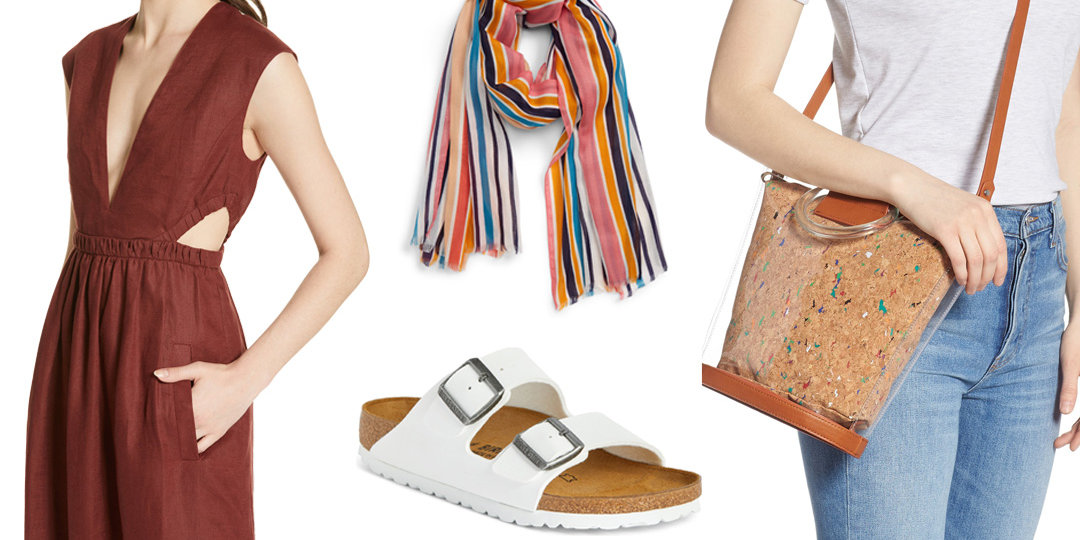 9 Stylish Gifts for Cool Moms | Shoelistic.com/Blog