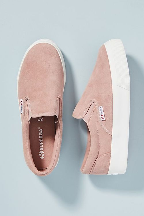 Get Up to 70% Off These Cute Shoes at Anthropologie | Shoelistic.com/Blog