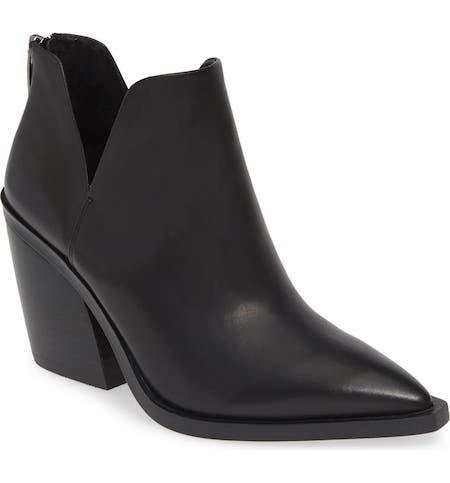 Our Top Picks from the Nordstrom Anniversary Sale | Shoelistic.com/Blog