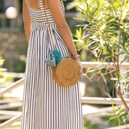 11 Summer Styles to Copy Right Now | Shoelistic.com/Blog