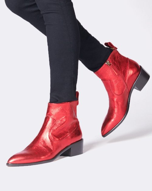 Up to 70% Off Veronica Beard Sale | Shoelistic.com/Blog