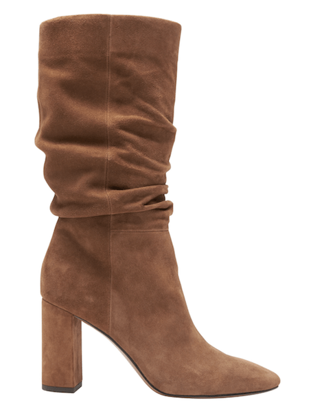 Must-Have Fall Boots for Every Budget | Shoelistic.com/Blog