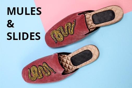 mules-slides-shoelistic