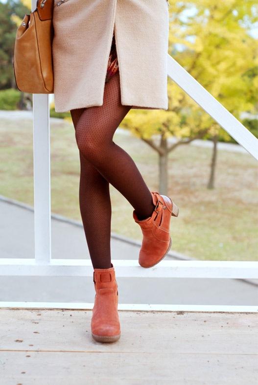 Booties | Shoelistic.com
