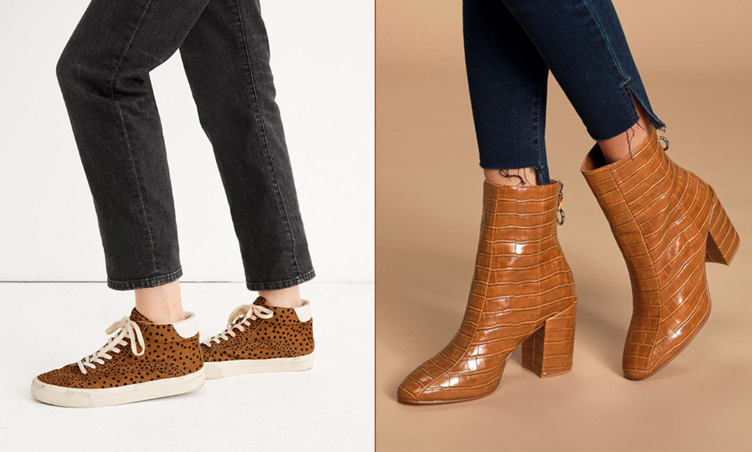 The Ultimate Gift Guide for Shoe Lovers | Shoelistic.com/Blog