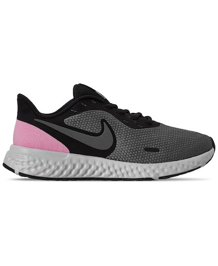 Cute Running Sneakers to Help You Get Up and Running in 2020 | Shoelistic.com/Blog