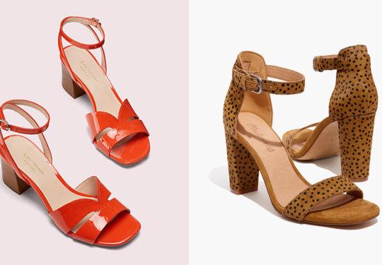 July 4th Shoe Sales Are Heeeere! Shop Our Picks! | Shoelistic.com/Blog