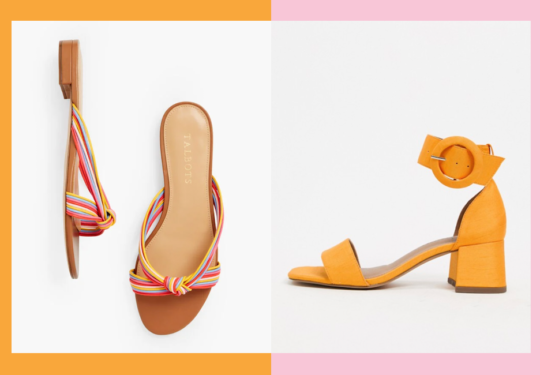 colorful-sandals-50