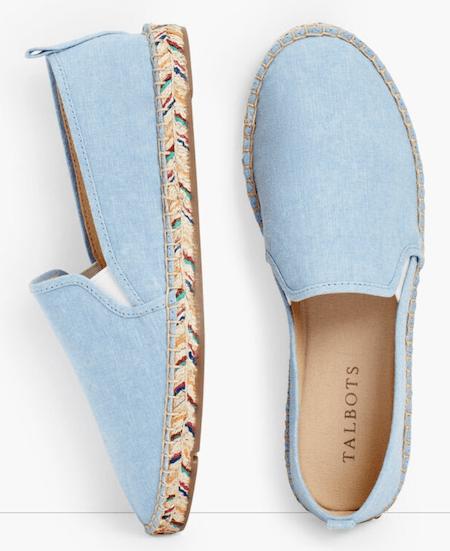 Cute Shoes on Sale | Shoelistic.com/Blog