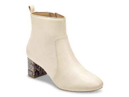 chic fall boots