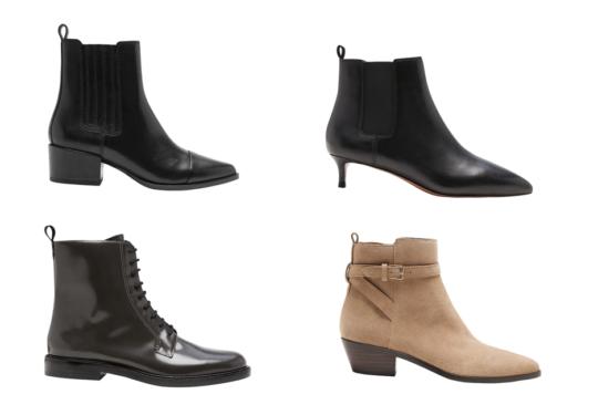 BLACK FRIDAY 2020 FASHION, BEAUTY AND SHOE DEALS TO SHOP   Shoelistic.com/Blog