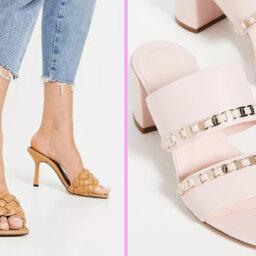 The Best Memorial Day Weekend Shoe Sales 2021   Shoelistic.com/Blog