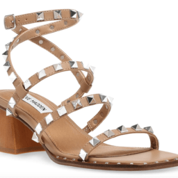 Our Favorite Steve Madden Shoes at DSW   Shoelistic.com/Blog