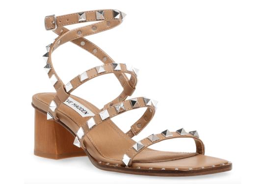 Our Favorite Steve Madden Shoes at DSW | Shoelistic.com/Blog