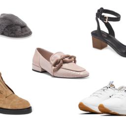 Our Favorite Nordstrom Anniversary Sale Shoes   Shoelistic.com/Blog