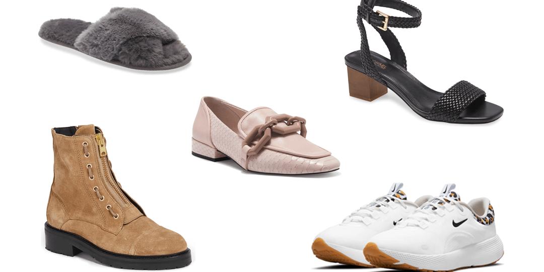 Our Favorite Nordstrom Anniversary Sale Shoes | Shoelistic.com/Blog