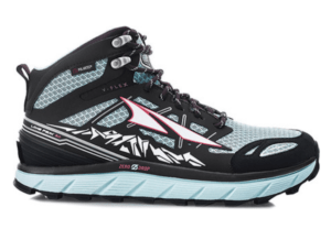 The Best Sneakers to Run Outside in All Winter Long from http://shoelistic.com/