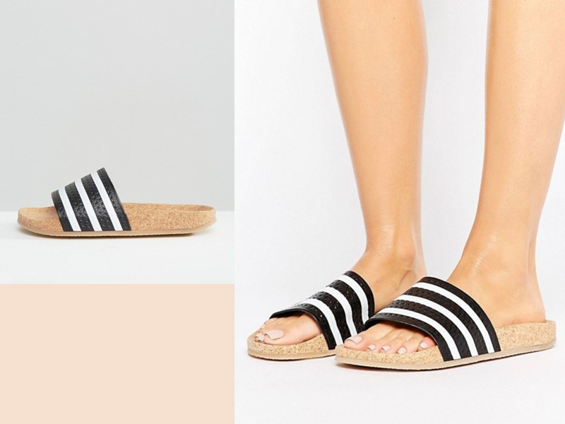 9 Must-Have Shoes for Spring | Shoelistic.com/Blog