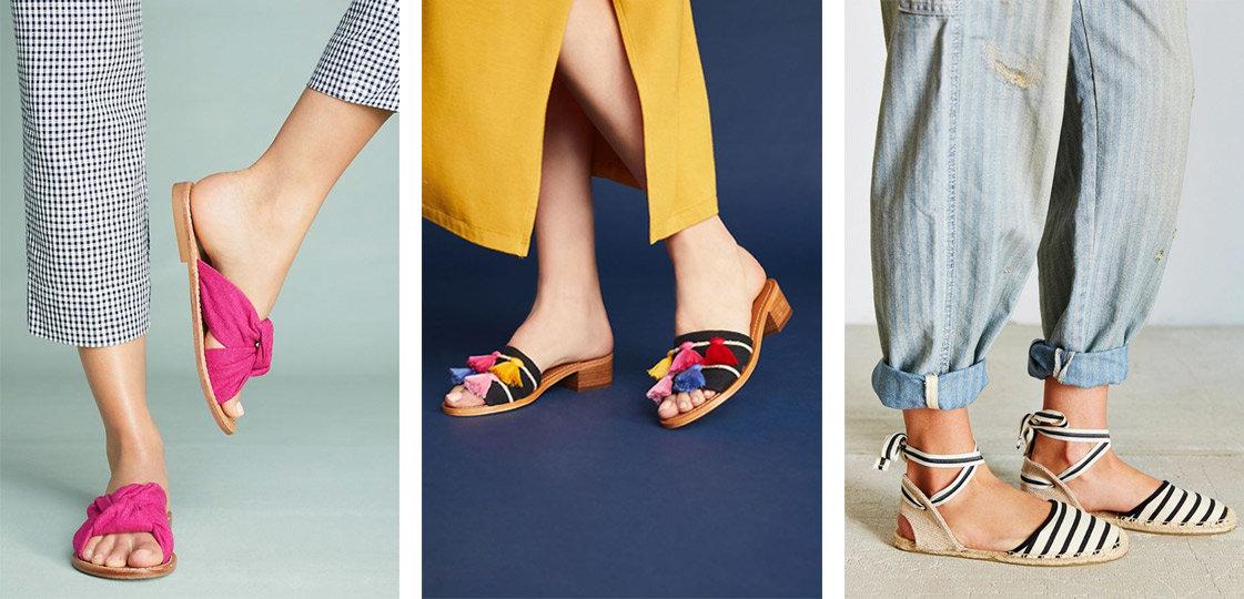 Brand Spotlight - Soludos | Shoelistic.com/Blog