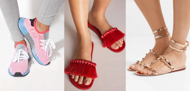 The Best Memorial Day Weekend Shoe Sales   Shoelistic.com/Blog