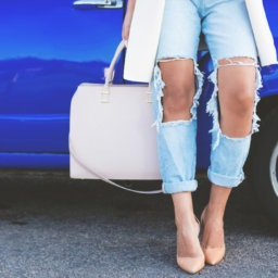 7 Instagram Accounts to Follow if You're Obsessed with Shoes | Shoelistic.com/Blog