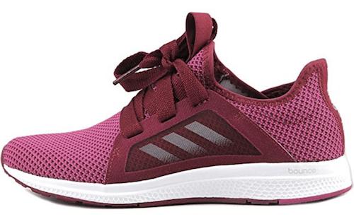 8 Cute Shoes on Amazon Prime | Shoelistic.com/Blog