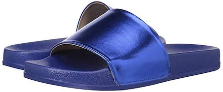 12 Summer Pool Slides | Shoelistic.com/Blog