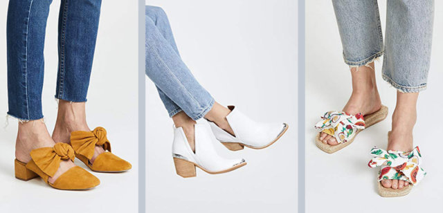 Brand Spotlight: Jeffrey Campbell | Shoelistic.com/Blog