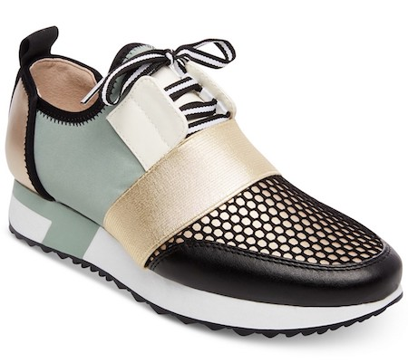 0f1e5ac6abef 6 Fall Shoe Trends on Sale at Macy s