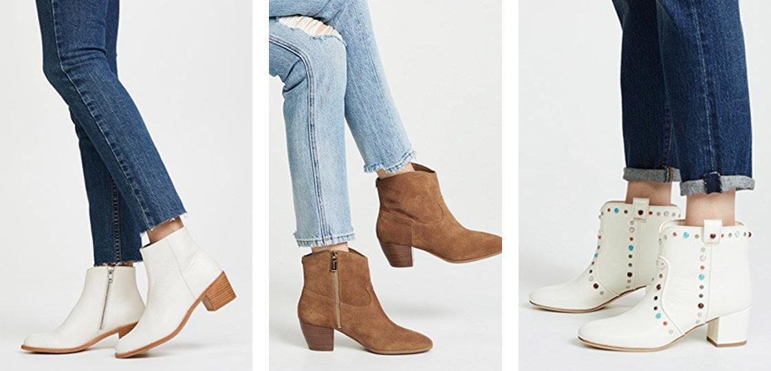 Nab These Shoes During Shopbop's 70% Off Sale | Shoelistic.com/Blog