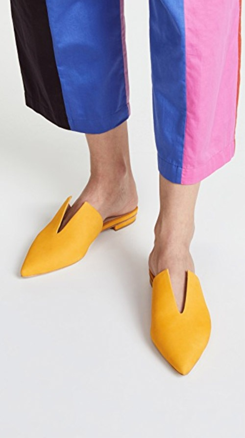 Nab These Shoes During Shopbop's 70% Off Sale | Shoelistic.com/Blog