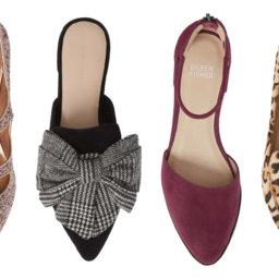 The Best Black Friday Sales | Shoelistic.com/Blog