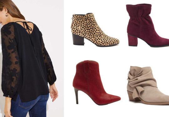 The Best Cyber Monday Clothing & Shoe Sales | Shoelistic.com/Blog