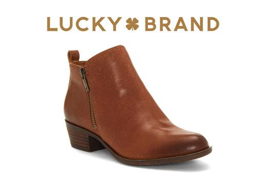 lucky-brand-tile