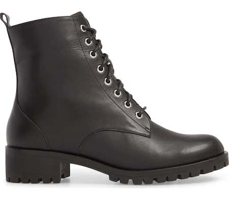 12 Favorites from the Nordstrom Half-Yearly Sale | Shoelistic.com/Blog