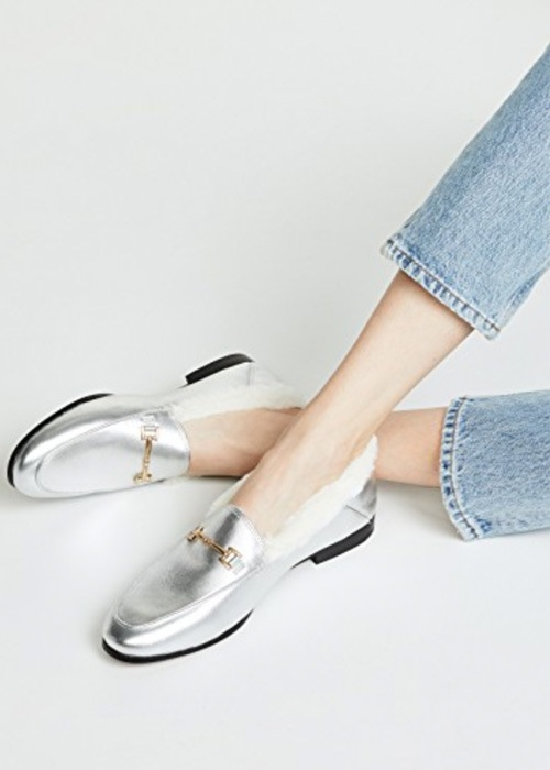 Sorry to Bother You but You Need These 9 Shoes on Sale at Shopbop | Shoelistic.com/Blog