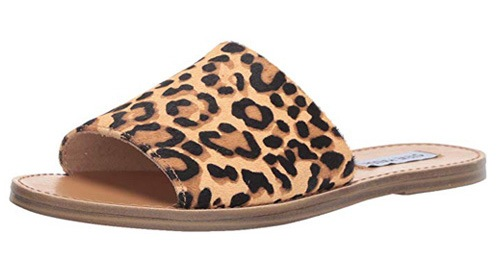 7 Sandals You Should Put in Your Amazon Shopping Cart | Shoelistic.com/Blog