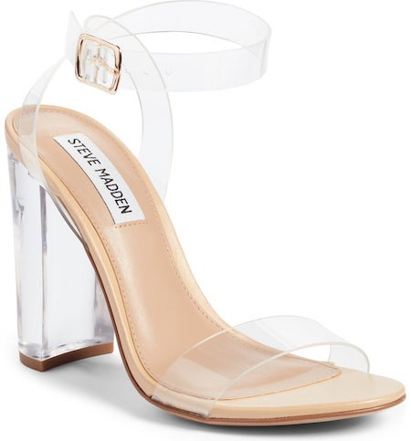 Take these 8 Cute Sandals on Vacation Already, Would Ya? | Shoelistic.com/Blog