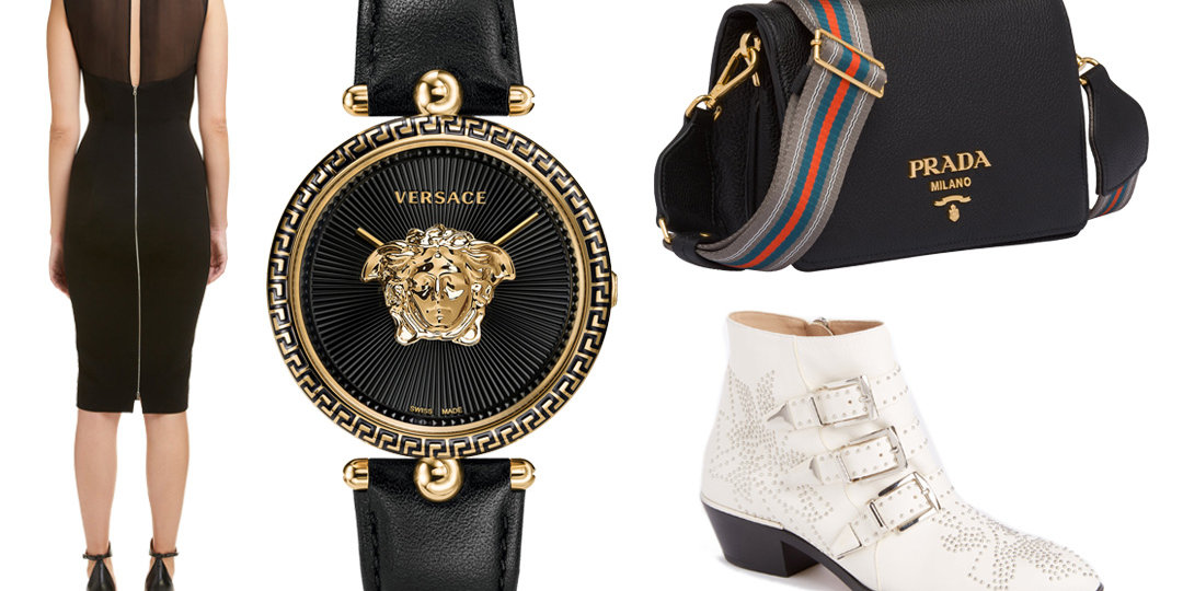 5 Expensive Items to Buy with Your Tax Refund | Shoelistic.com/Blog