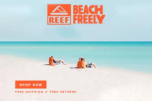 reef-shoelistic