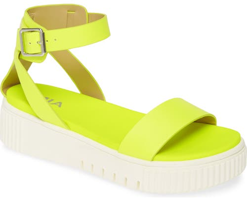 8 Sunny Sandals on Sale at Nordstrom | Shoelistic.com/Blog