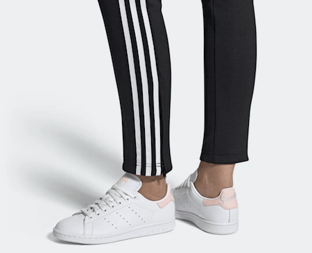 Act Fast - There is a HUGE Sale at Adidas This Week | Shoelistic.com/Blog