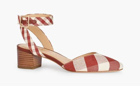 Mother's Day Gifts For All The Shoe-Obsessed Moms | Shoelistic.com/Blog